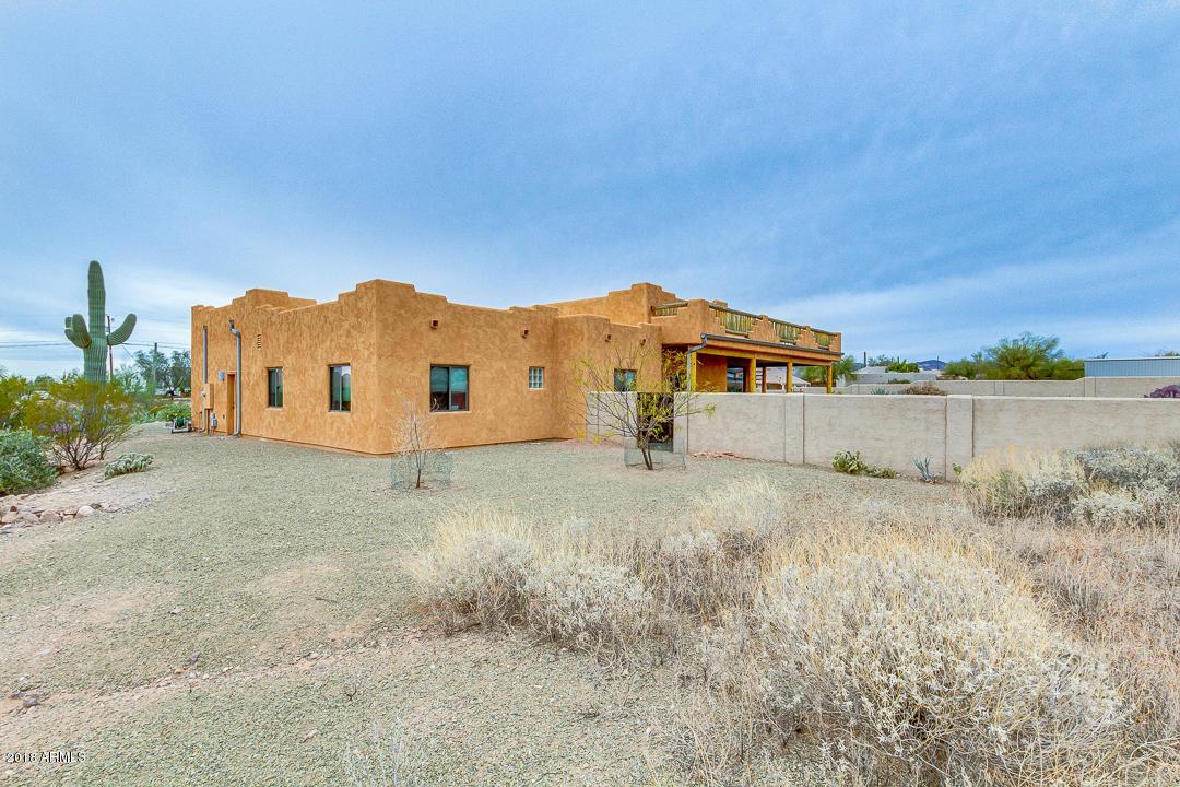 MLS 5835608 1025 N BOYD Road, Apache Junction, AZ Apache Junction AZ Private Pool
