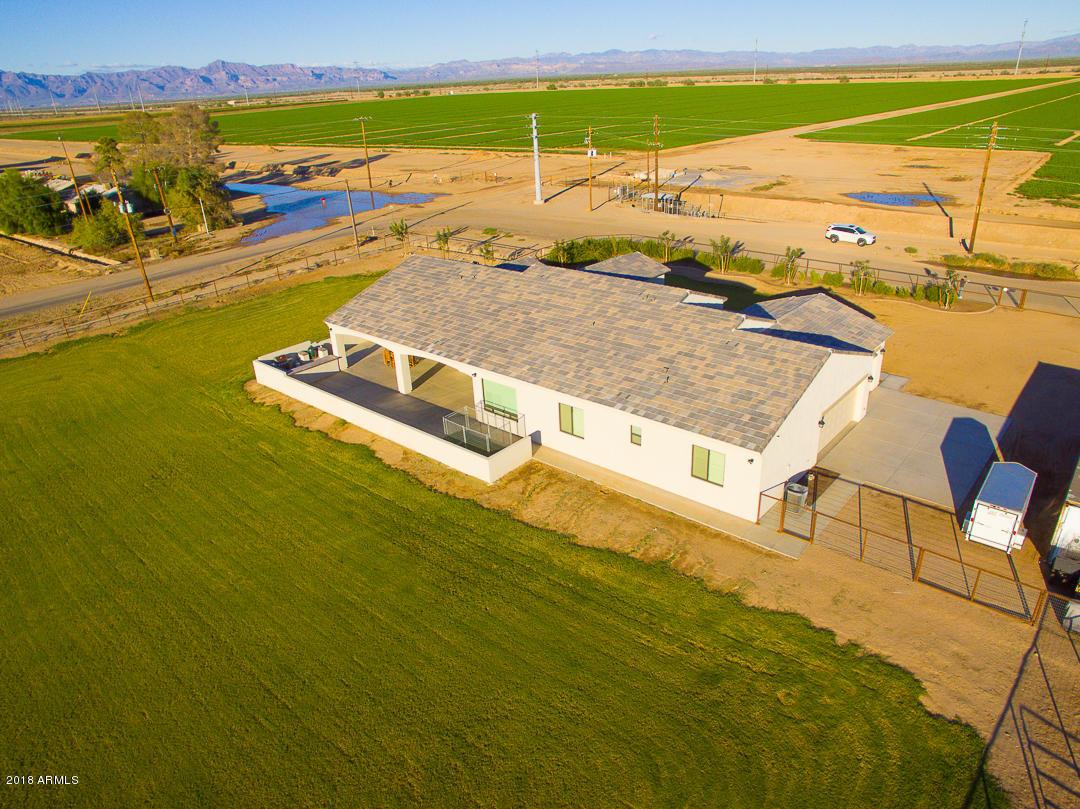 MLS 5835538 37426 N SIERRA VISTA Drive, San Tan Valley, AZ 85140 San Tan Valley AZ Newly Built