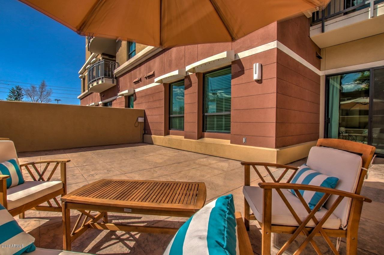 Photo of 6803 E MAIN Street #1103, Scottsdale, AZ 85251