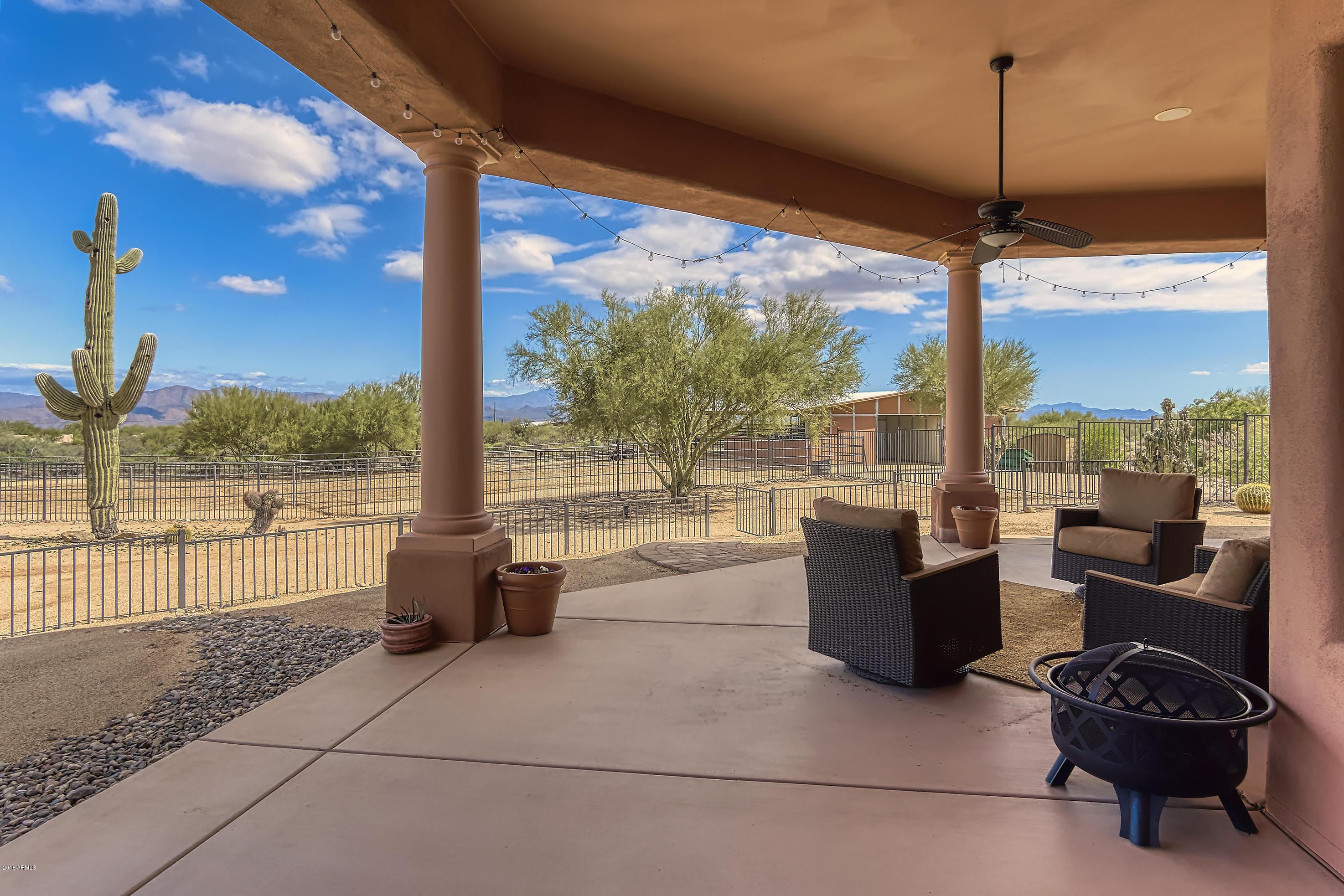 MLS 5835870 29921 N Baker Court, Scottsdale, AZ 85262 Scottsdale AZ Granite Mountain Ranch