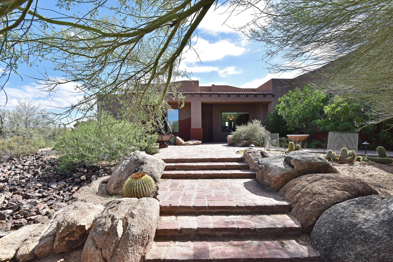 Photo of 14506 E Wildcat Drive, Scottsdale, AZ 85262
