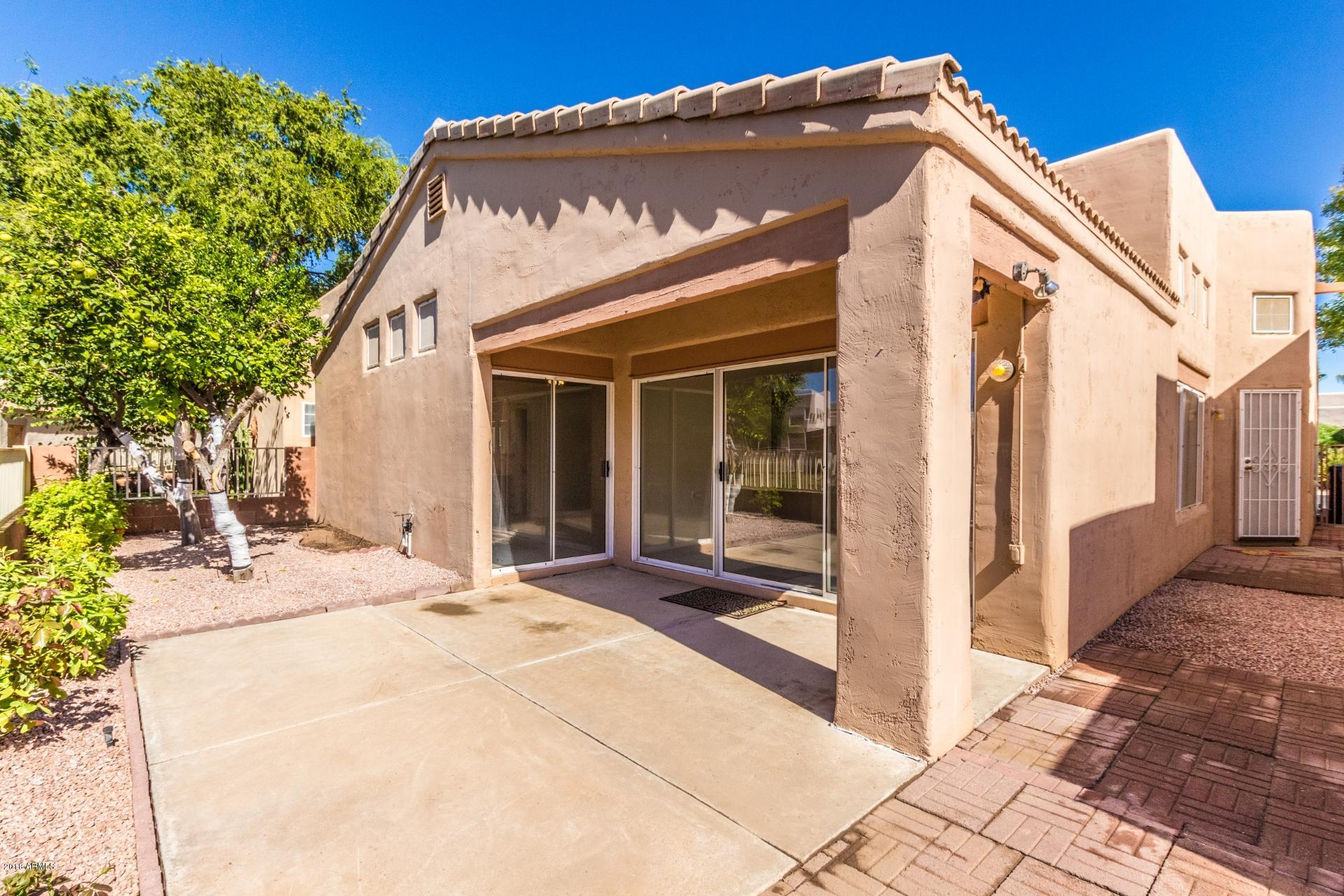 MLS 5836255 17224 N ZUNI Trail, Surprise, AZ 85374 Surprise AZ Sun Village