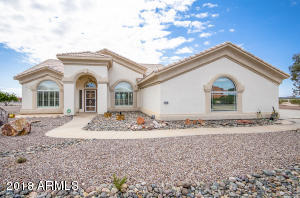 Property for sale at 12649 W Ironwood Hills Drive, Casa Grande,  Arizona 85194