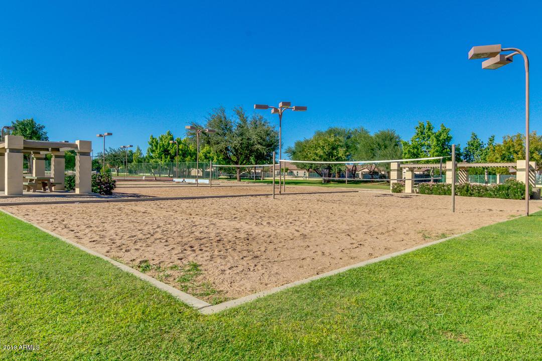 MLS 5835715 17312 N KIMBERLY Way, Surprise, AZ 85374 Surprise AZ Kingswood Park
