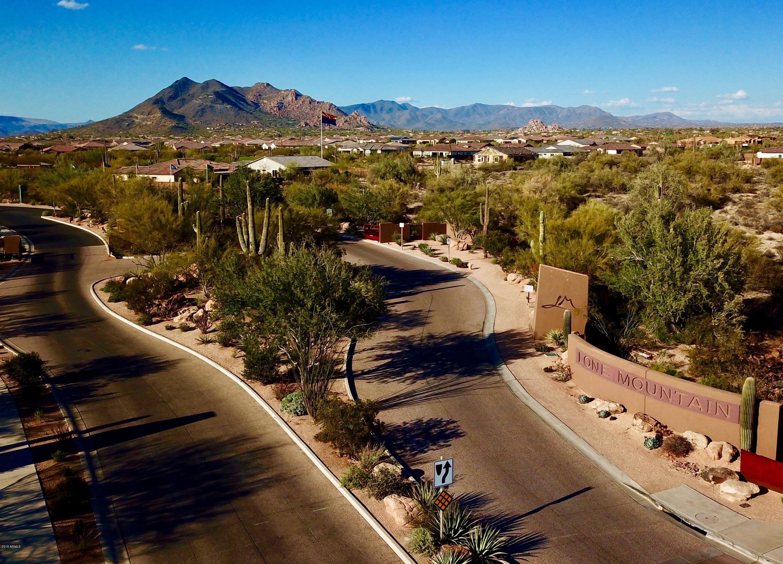 MLS 5835642 6316 E GLORIA Lane, Cave Creek, AZ 85331 Cave Creek AZ Lone Mountain