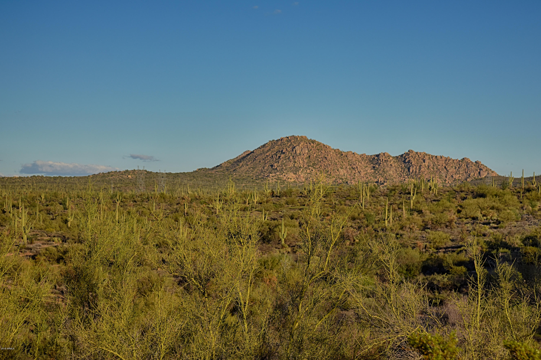 MLS 5835705 9846 E Peregrine Place, Scottsdale, AZ 85262 Scottsdale AZ Legend Trail