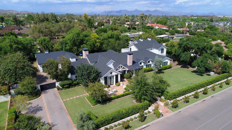 MLS 5835746 6320 E EXETER Boulevard, Scottsdale, AZ 85251 Scottsdale AZ Old Town Scottsdale