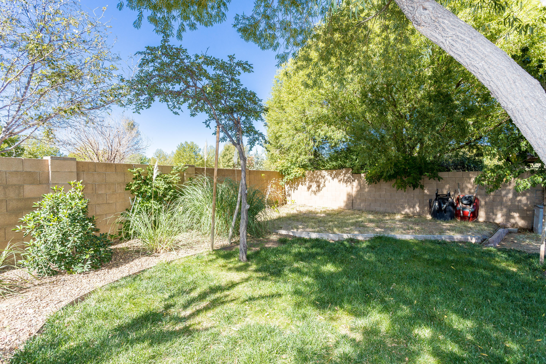 MLS 5835676 5504 N BREMONT Court, Prescott Valley, AZ Prescott Valley AZ Scenic