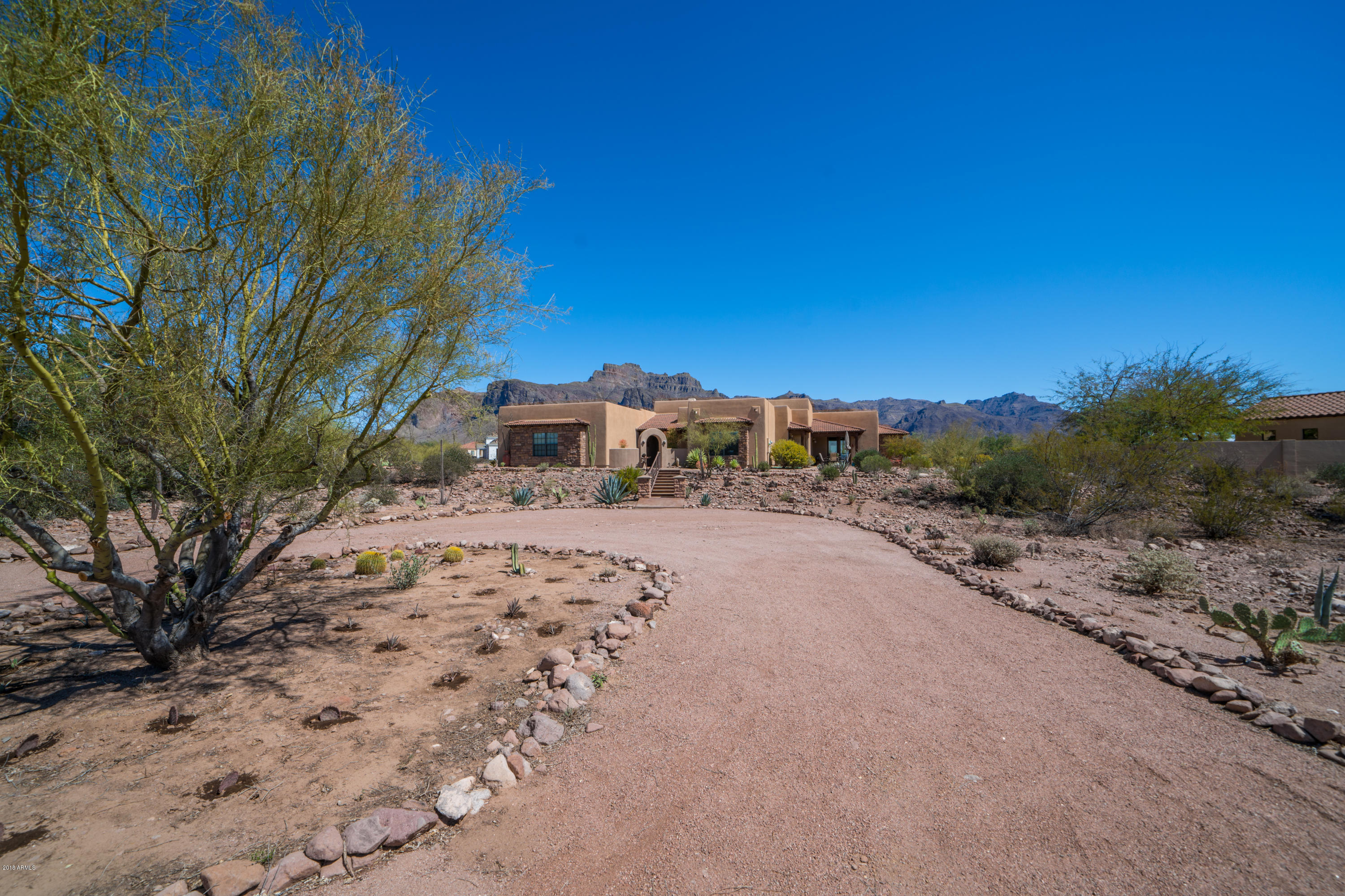 MLS 5835686 375 S Val Vista Road, Apache Junction, AZ 85119 Apache Junction AZ Eco-Friendly