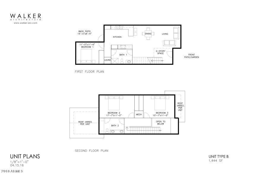 MLS 5835680 912 S Ponderosa Street, Payson, AZ Payson AZ Adult Community