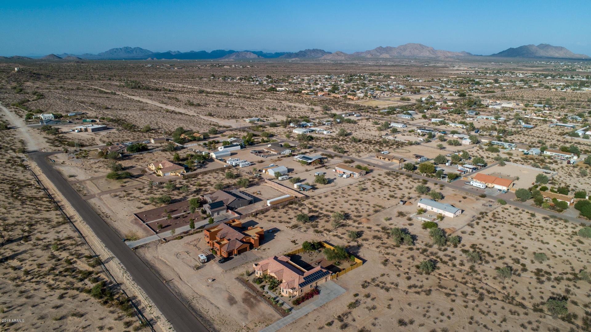 MLS 5822648 10121 N BURRIS Road, Casa Grande, AZ 85122 Casa Grande AZ Eco-Friendly