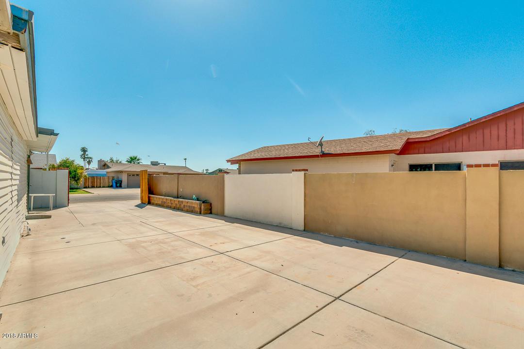 MLS 5835701 3040 W WALTANN Lane, Phoenix, AZ 85053 Phoenix AZ Estrella