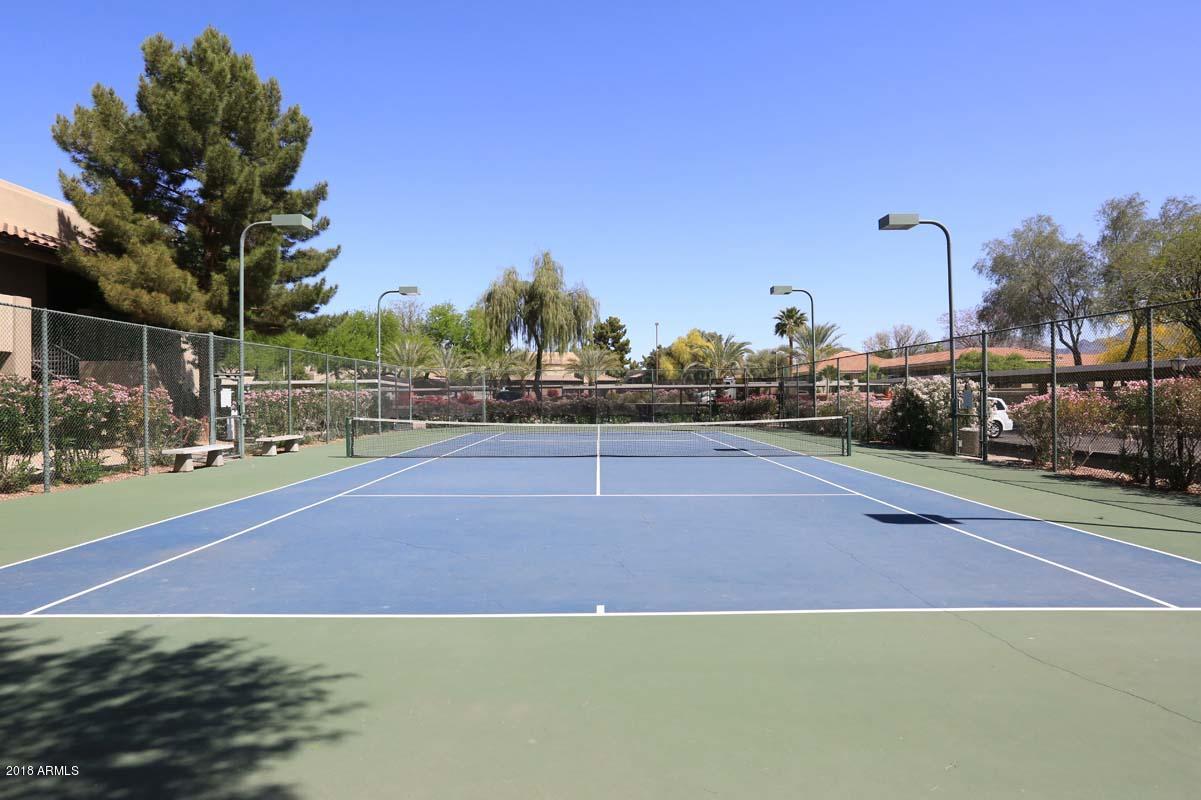 MLS 5835761 9450 E BECKER Lane Unit 1030 Building 5, Scottsdale, AZ 85260 Scottsdale AZ Aventura