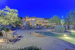 12234 S Honah Lee Court Phoenix, AZ 85044