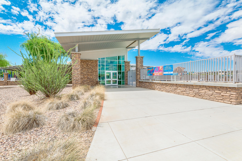 MLS 5835842 4340 E SILVERBELL Road, San Tan Valley, AZ 85143 San Tan Valley AZ Copper Basin