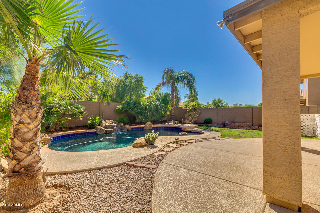 MLS 5835777 1375 W CENTRAL Avenue, Coolidge, AZ 85128 Coolidge AZ Pool