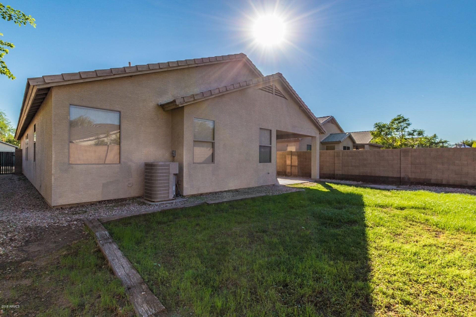 MLS 5831486 12242 W GRANT Street, Avondale, AZ Avondale AZ Luxury