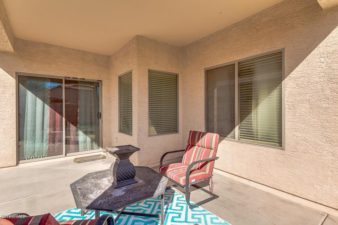 MLS 5835926 45071 W WINDROSE Drive, Maricopa, AZ Maricopa AZ Alterra