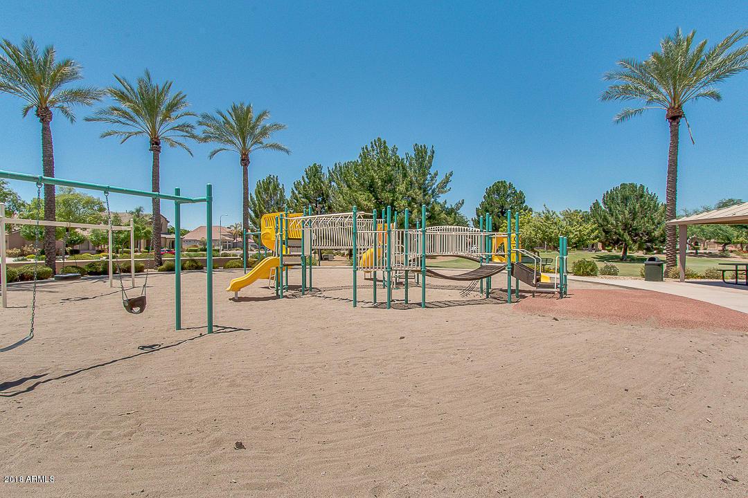 MLS 5834993 1603 S TAMARISK Drive, Chandler, AZ 85286 Chandler AZ Pecos Ranch Estates