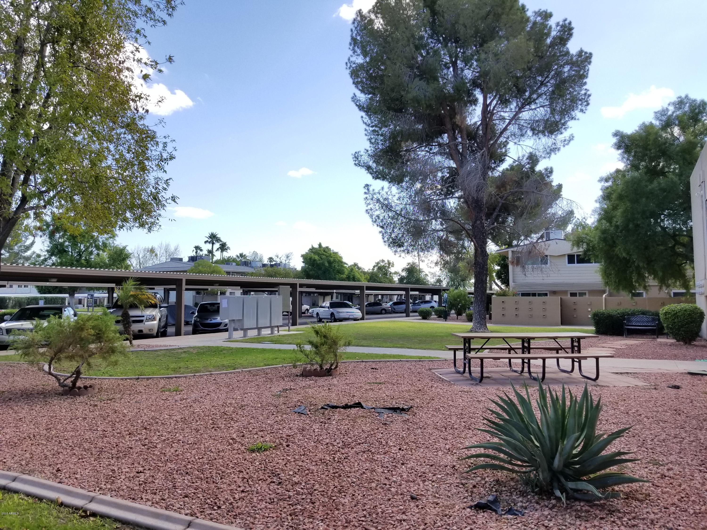 MLS 5803580 814 N 82ND Street Unit G213, Scottsdale, AZ 85257 Scottsdale AZ Golf