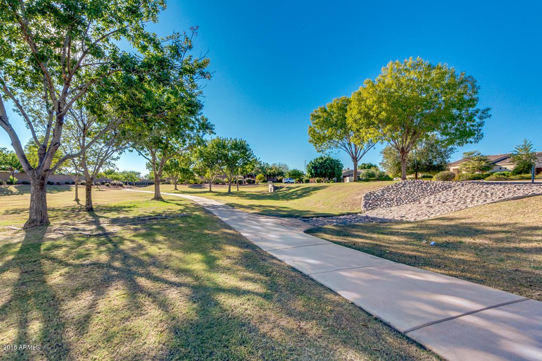 MLS 5833451 3540 E MENLO Circle, Mesa, AZ 85213 Mesa AZ Hermosa Vistas