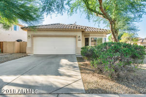 Property for sale at 13471 W Evans Drive, Surprise,  Arizona 85379