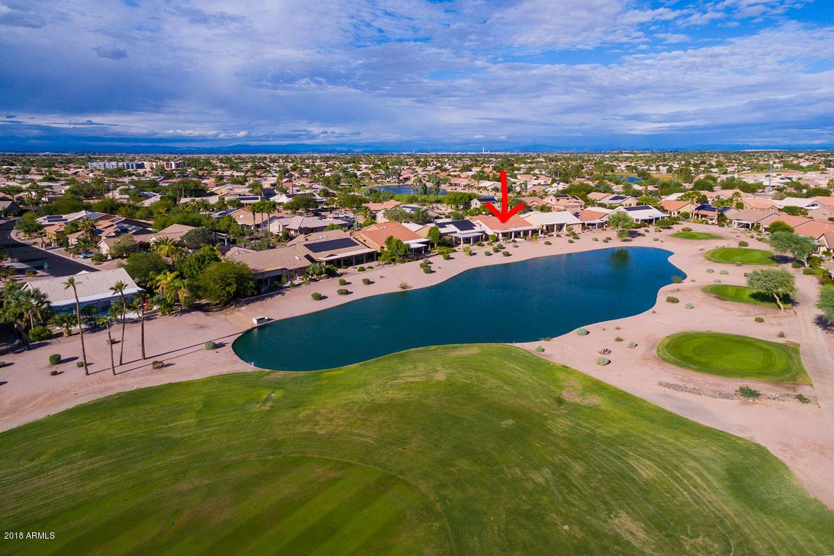 MLS 5836272 15629 W EDGEMONT Avenue, Goodyear, AZ 85395 Goodyear AZ Adult Community
