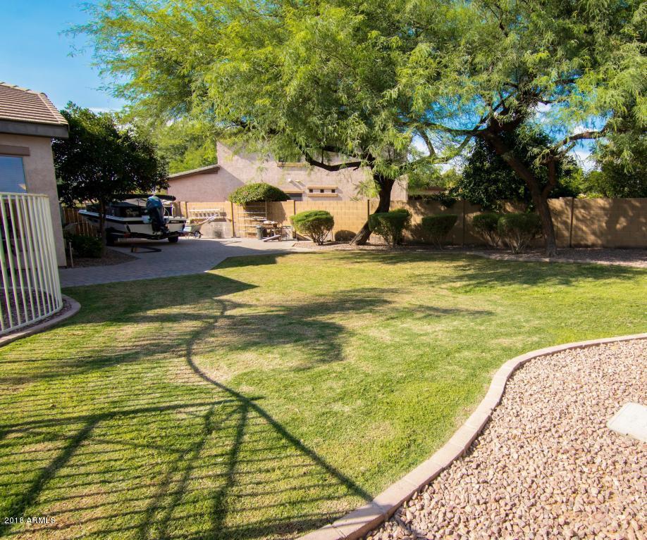 MLS 5835993 391 E FRANCES Lane, Gilbert, AZ 85295 Gilbert AZ Three Bedroom