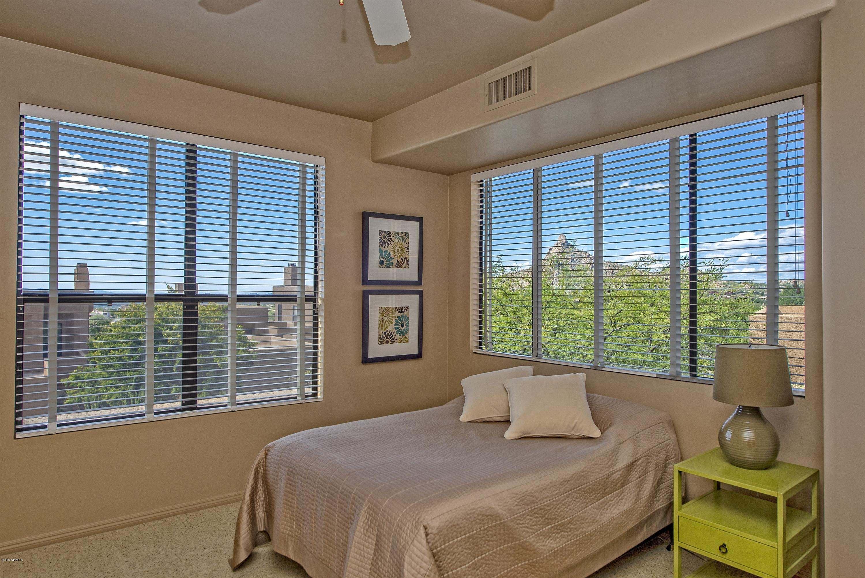 MLS 5835964 25555 N WINDY WALK Drive Unit 69, Scottsdale, AZ 85255 Scottsdale AZ Troon North