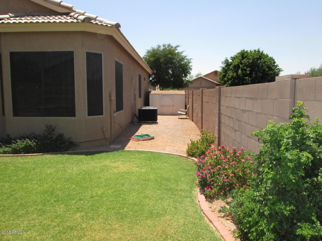 MLS 5835965 10436 E FLORIAN Avenue, Mesa, AZ 85208 Mesa AZ Parkwood Ranch