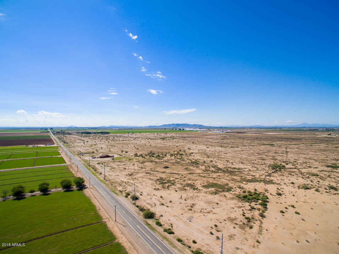 MLS 5826125 4757 N SIGNAL PEAK Road, Casa Grande, AZ 85194 Casa Grande AZ Homes 10,000 Plus SqFt Lot