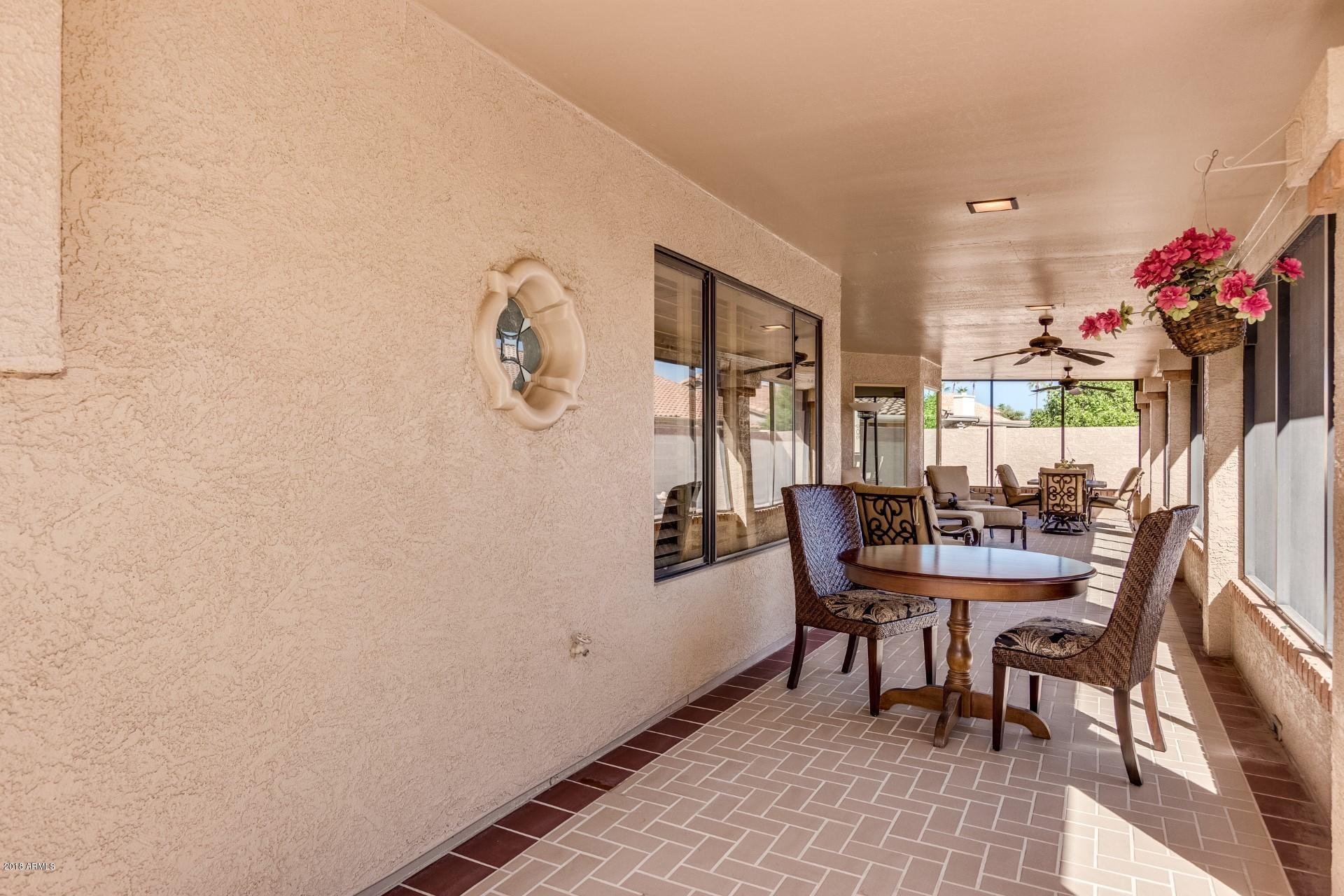 MLS 5836188 9607 W CHINO Drive, Peoria, AZ 85382 Peoria AZ Westbrook Village