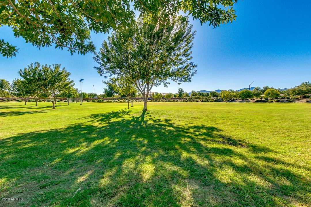 MLS 5836047 18423 W PALO VERDE Avenue, Waddell, AZ 85355 Waddell AZ Cortessa