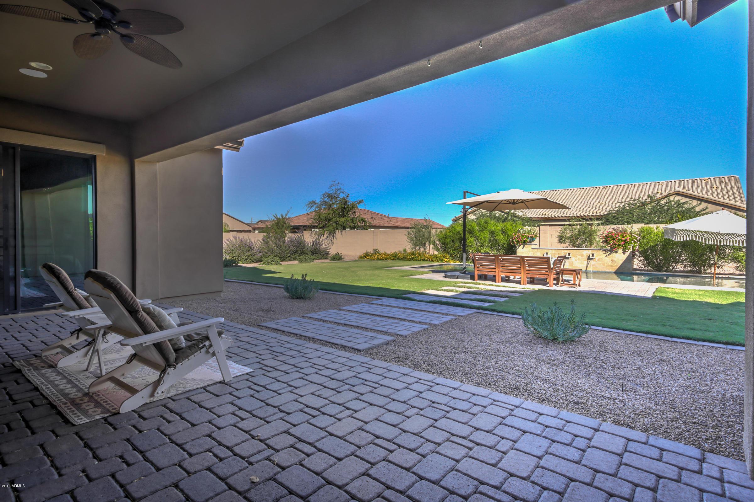 MLS 5836110 17732 E Bronco Court, Queen Creek, AZ 85142 Queen Creek AZ Newly Built