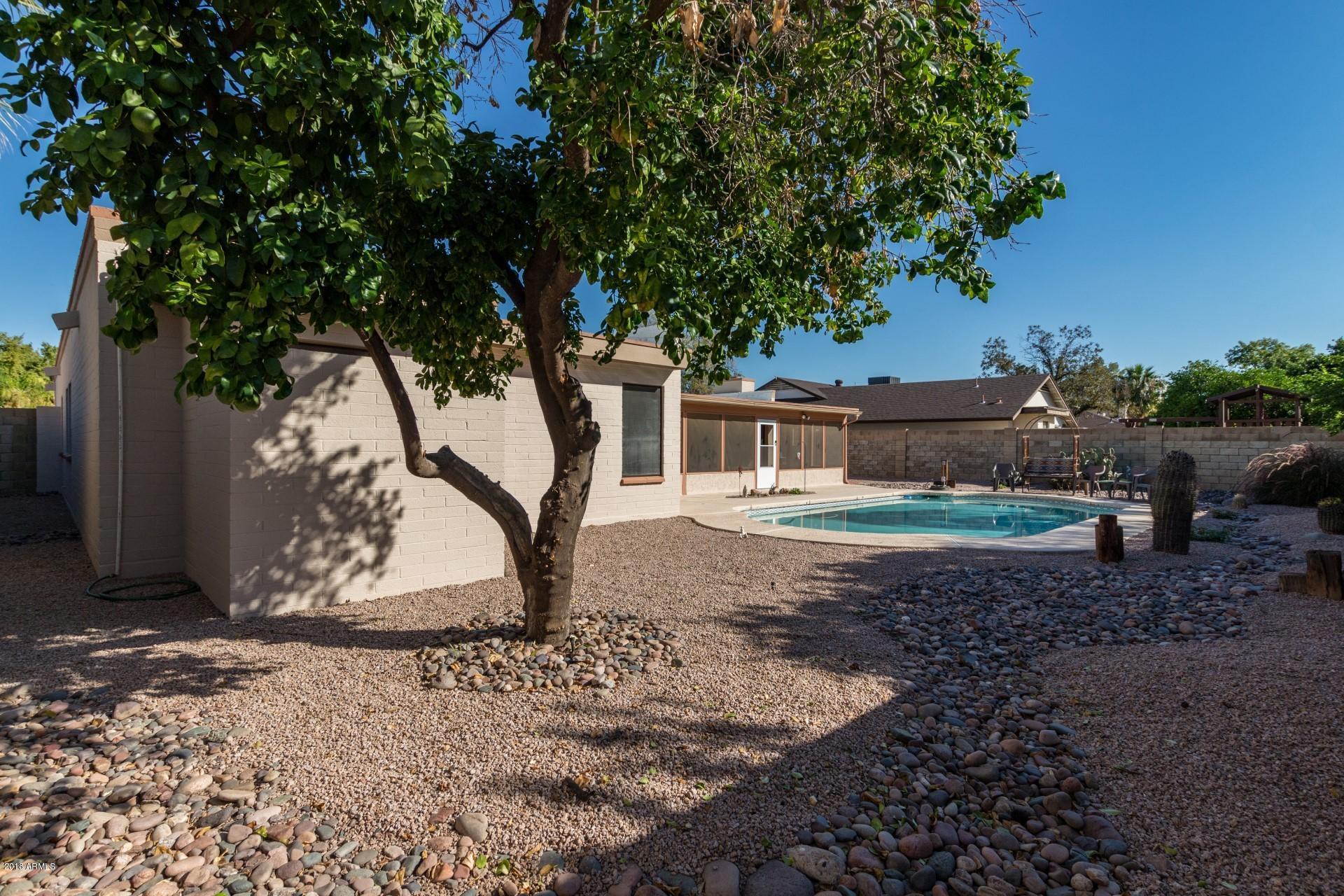 MLS 5836051 2225 W Keating Avenue, Mesa, AZ 85202 Mesa AZ Dobson Ranch