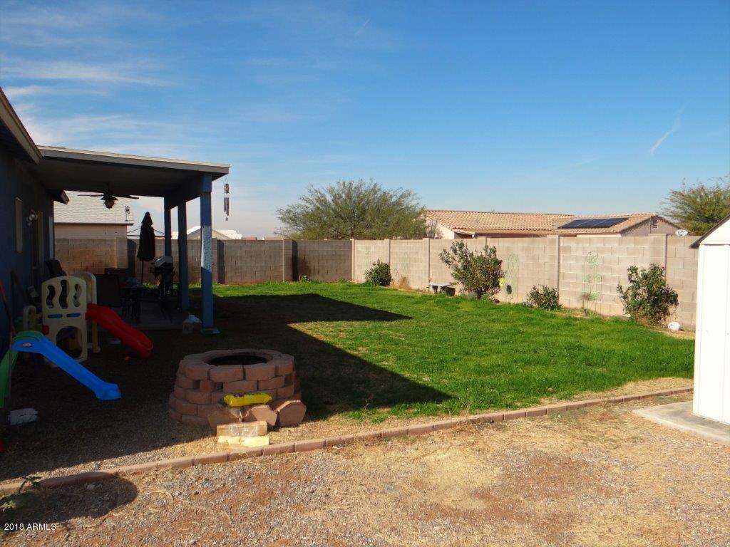 MLS 5836274 11428 W LOMA VISTA Drive Unit 14, Arizona City, AZ Arizona City AZ Luxury