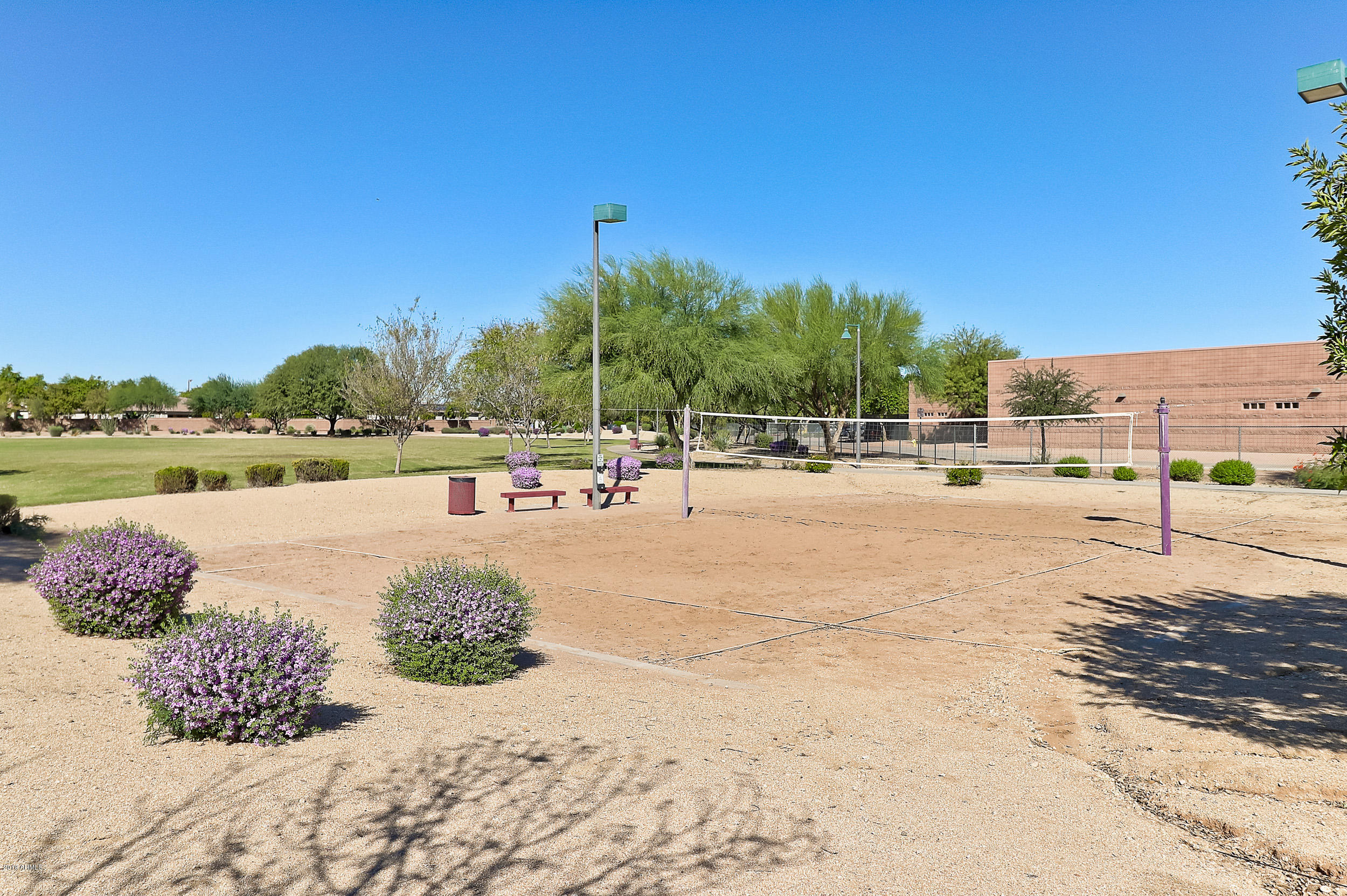 MLS 5836085 700 W ORIOLE Way, Chandler, AZ 85286 Carino Estates