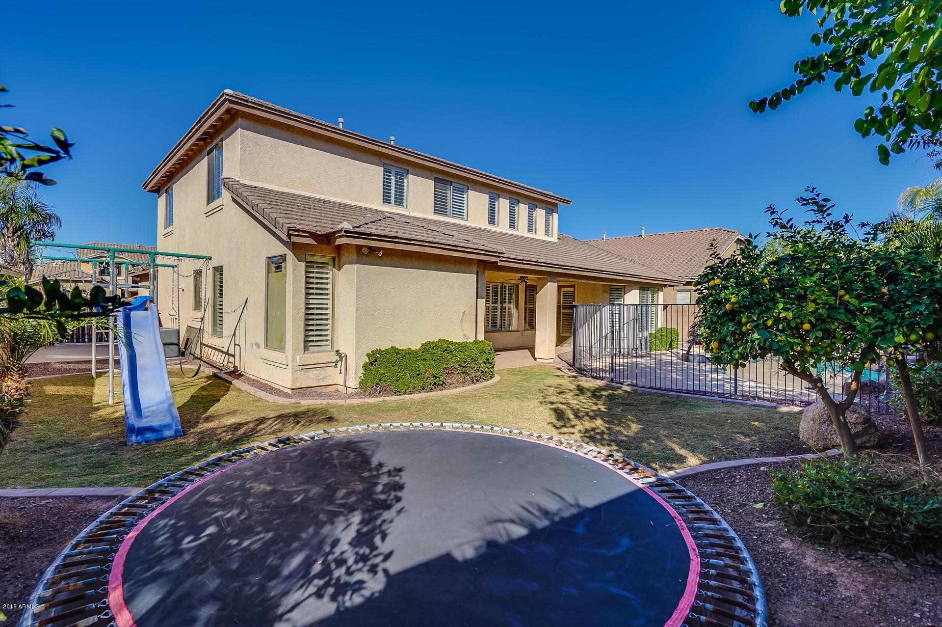 MLS 5836294 3927 E ANDRE Avenue, Gilbert, AZ 85298 Gilbert AZ Seville