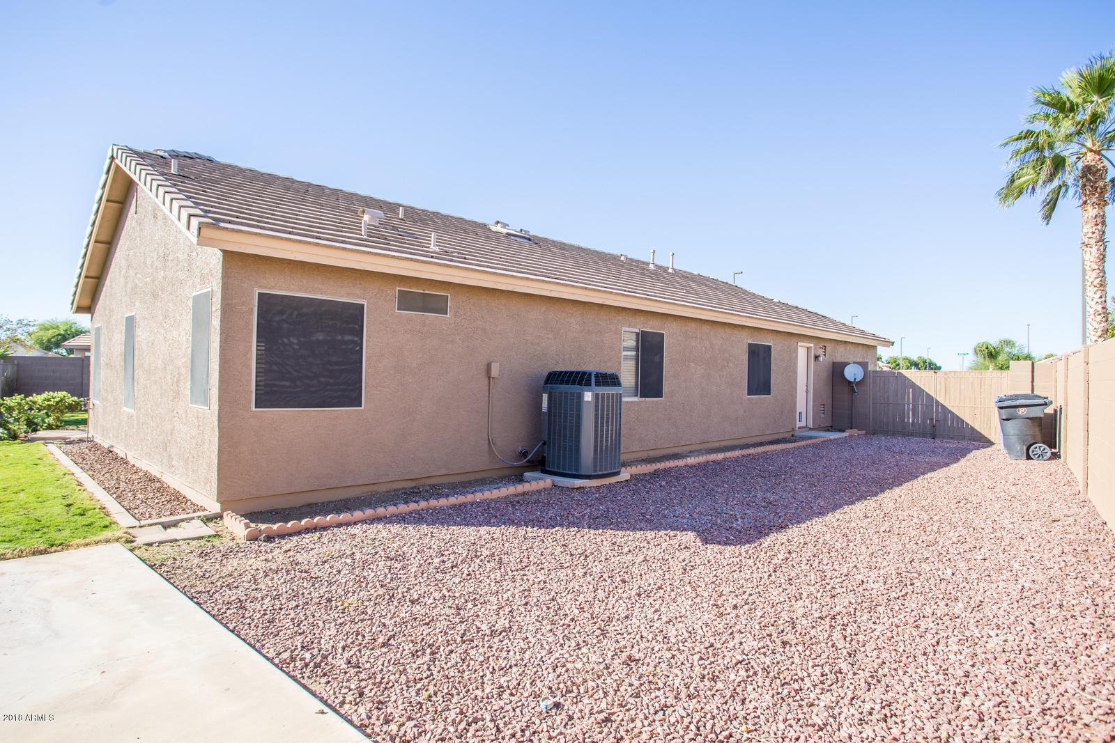 MLS 5836128 3813 E WYATT Way, Gilbert, AZ 85297 San Tan Ranch