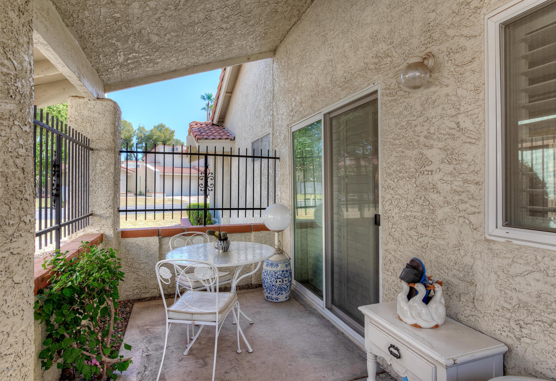 MLS 5835691 7632 N PINESVIEW Drive, Scottsdale, AZ 85258 Scottsdale AZ McCormick Ranch