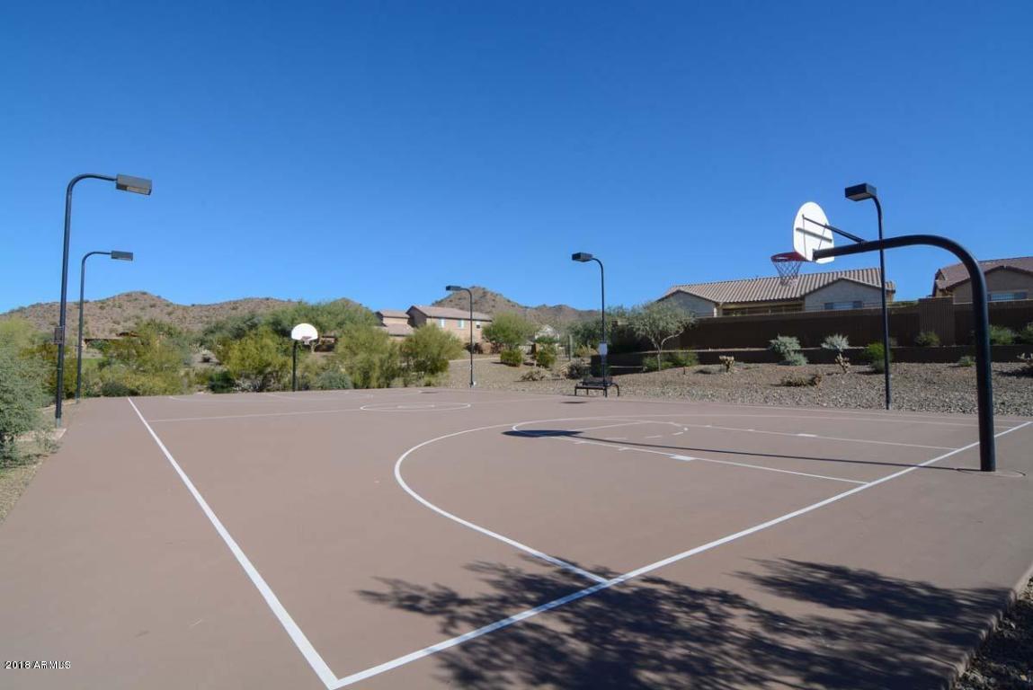 MLS 5836267 28827 N 20TH Lane, Phoenix, AZ Phoenix AZ Luxury