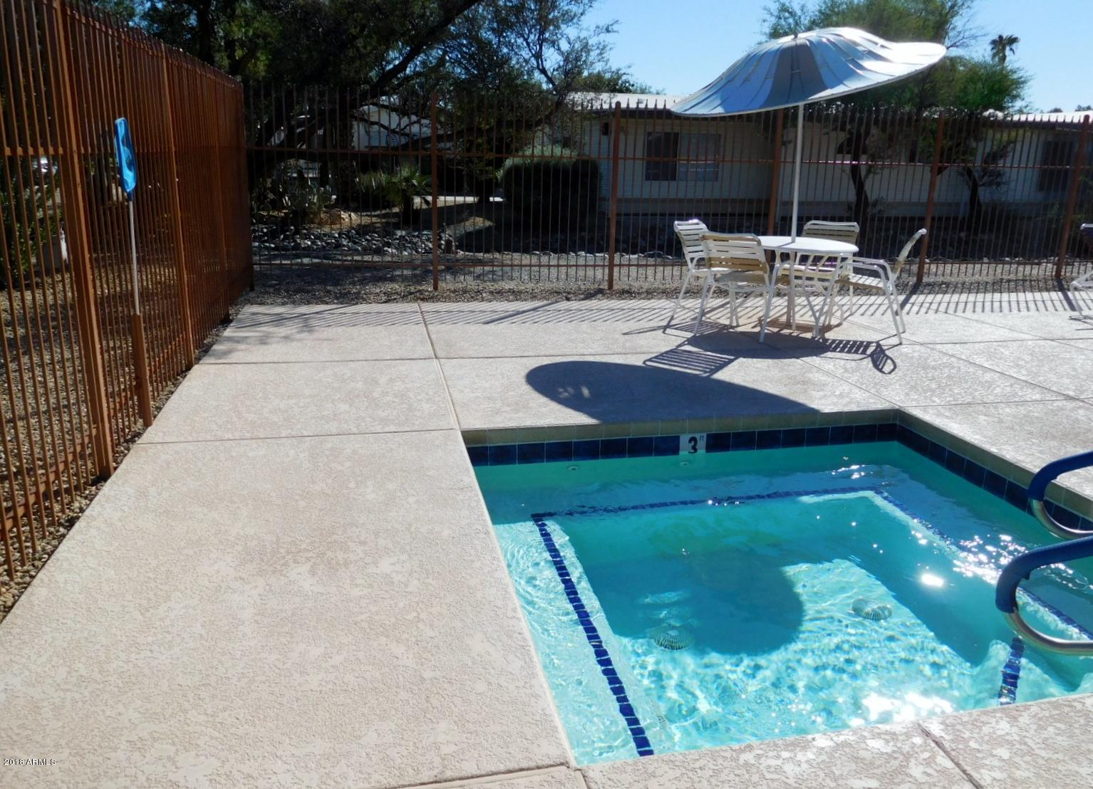 MLS 5836228 17200 W bell Road Unit 2151, Surprise, AZ Surprise AZ Affordable