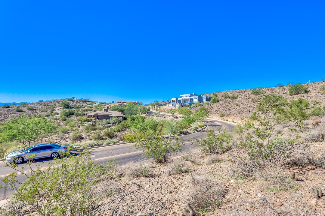 MLS 5836401 13053 N 17TH Place, Phoenix, AZ 85022 Phoenix AZ Golf