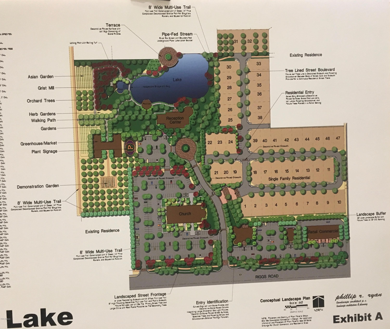 MLS 5835781 24428 S 203RD Court, Queen Creek, AZ 85142 Queen Creek AZ Newly Built