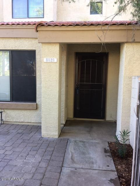 Photo of 8828 N 47TH Drive, Glendale, AZ 85302