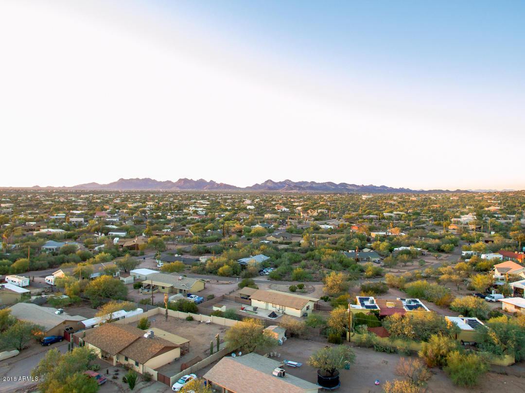MLS 5836340 6157 E BROADWAY Avenue, Apache Junction, AZ Apache Junction AZ Equestrian