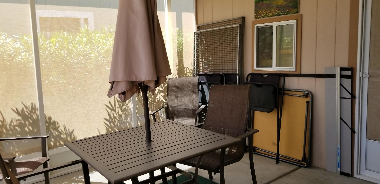 MLS 5836279 2929 E MAIN Street Unit 105, Mesa, AZ Phoenix Metro Area AZ Golf Private Pool