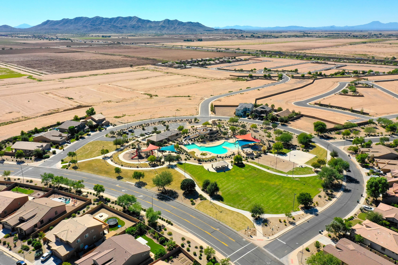 MLS 5836290 2590 E SAN ISIDO Trail, Casa Grande, AZ Casa Grande AZ Luxury