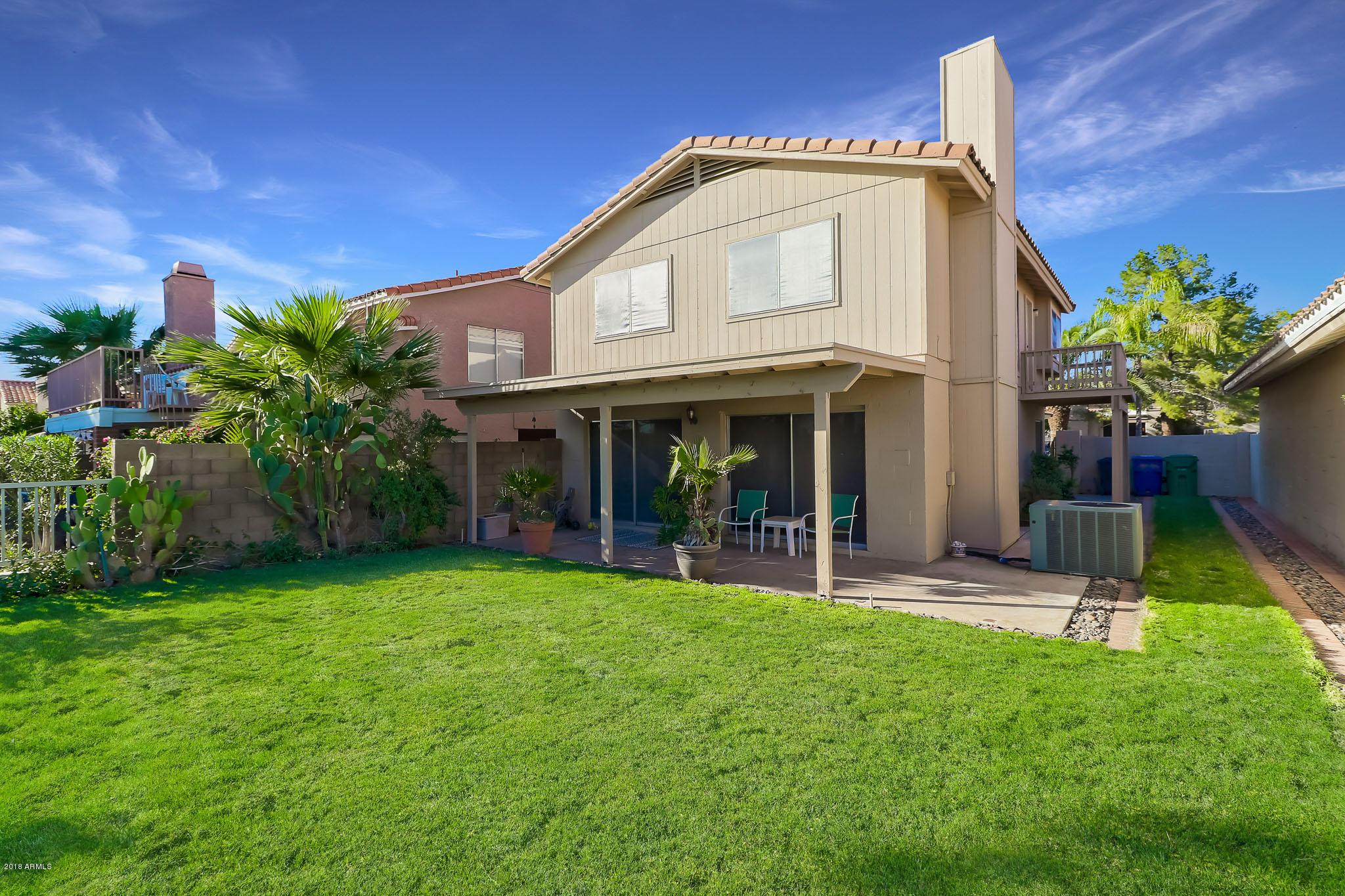 MLS 5831095 5349 E ELMWOOD Street, Mesa, AZ 85205 Mesa AZ Alta Mesa