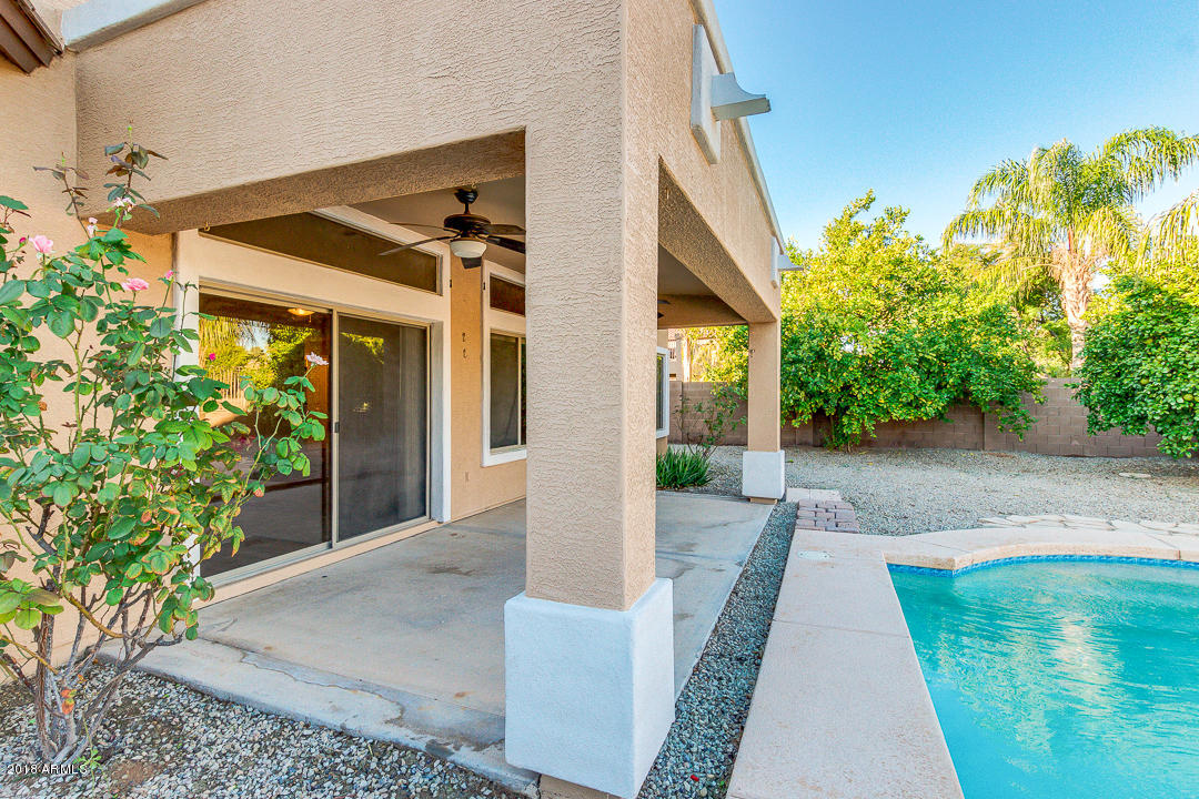 MLS 5835459 10104 E PAMPA Avenue, Mesa, AZ 85212 Mesa AZ Santa Rita Ranch